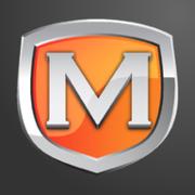 mofler.com