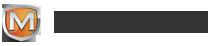 Logo Mofler